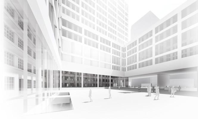Courtyard_White 2.jpg