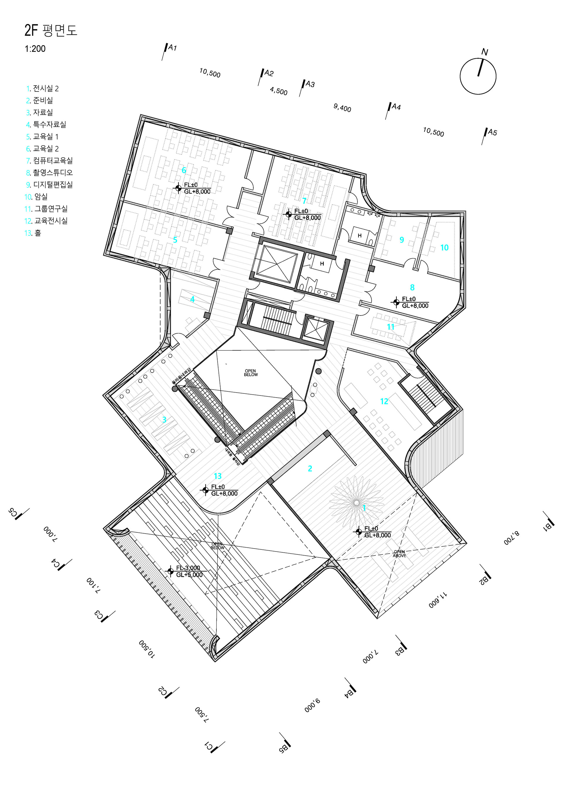 Plan_2F [GM-08163].jpg