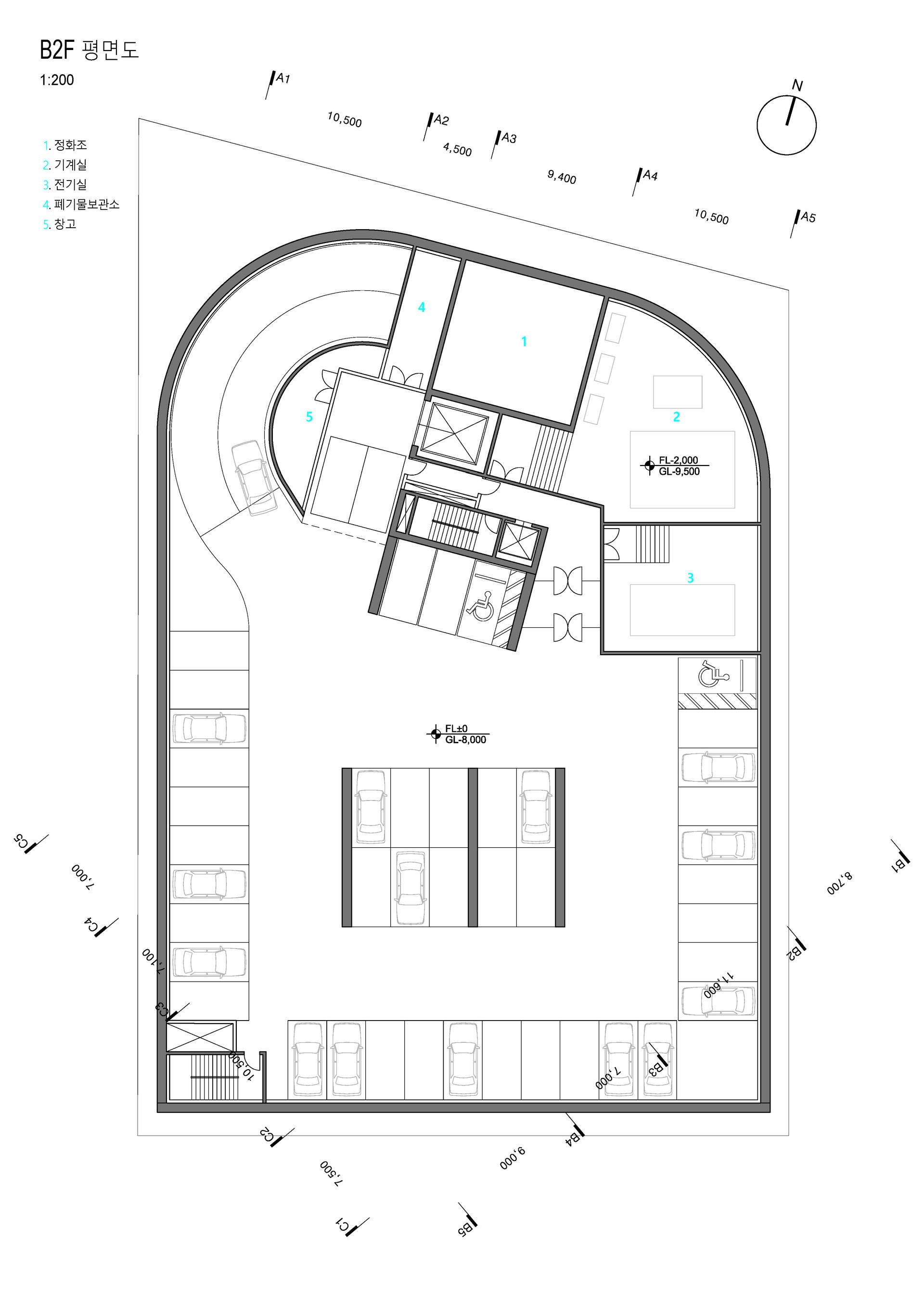 Plan_B2F [GM-08163].jpg