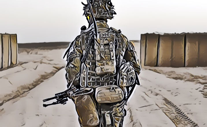 Military GIF.jpg