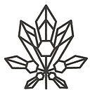 Quality CBD logo.jpg
