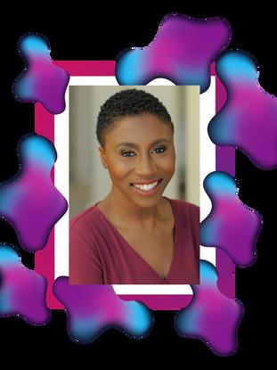 Nneka Damali