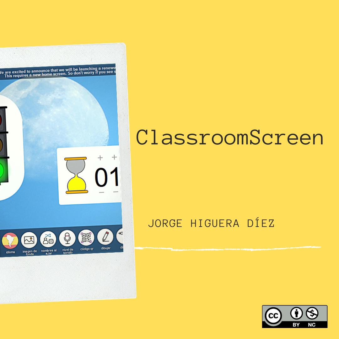 ClassroomScream