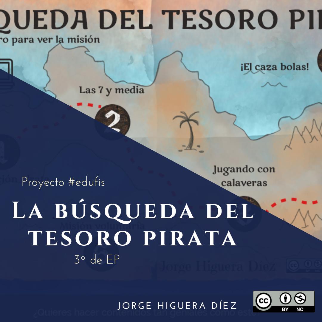 La_conquista_del_tesoro_Pirata_3º