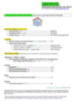 07_Food_Delivery_Menu_26_May_2020.jpg
