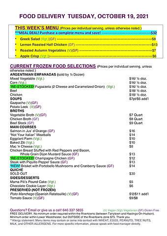 67_Food_Delivery_Menu_19_Oct_2021.jpg