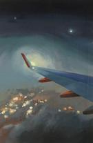 Easyjet late flight