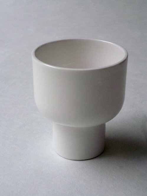 Toot Coffee Cup