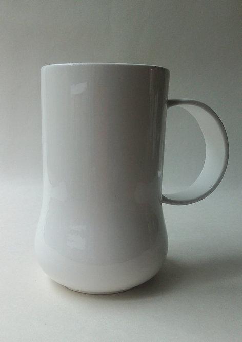 Toot Mug