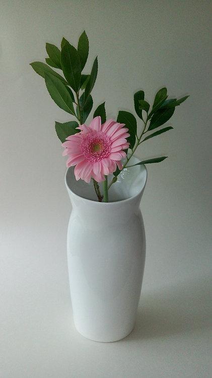 Large Flare Vase