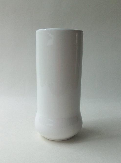 Toot Bud Vase