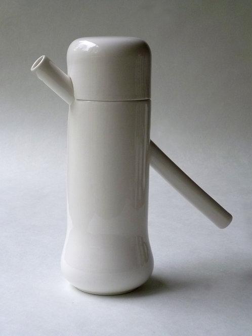 Toot Coffee Pot