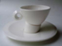 Wendy Tournay, Ceramic Designer Maker