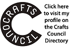 crafts_council_1.png