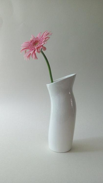 Flare Vase