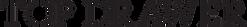 TD_2020_Website_Logo.png