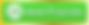 addfriendx_orig.png