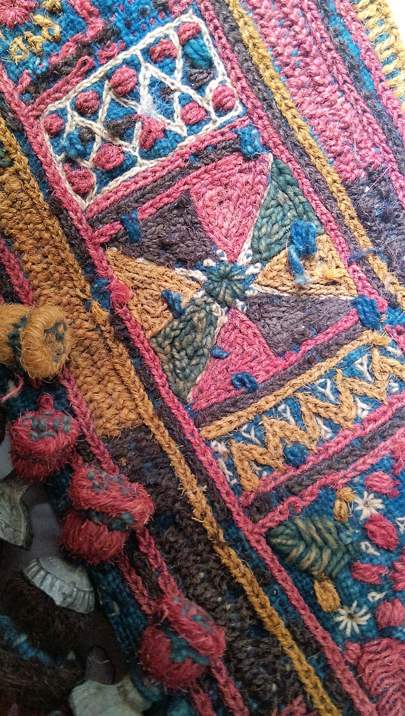 Banjara Textiles