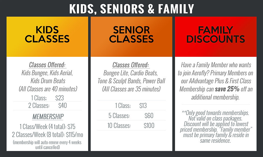kids senior pricing.jpg