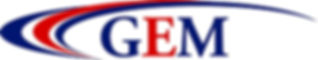GEM_Logo_Blue_Red_Blue_FINAL_edited.jpg