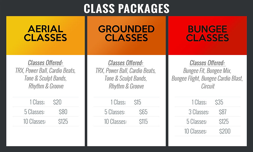 class packages.jpg