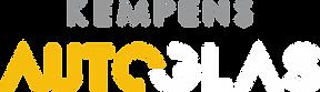 KempensAutoglas_Logo_GGW.png
