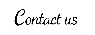contact_us_edited.png