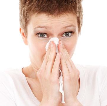 allergies_cold.jpg