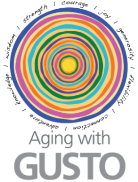resized aging_with_gusto_clear_backgroun