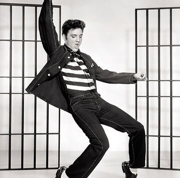 Elvis dancing.jpg