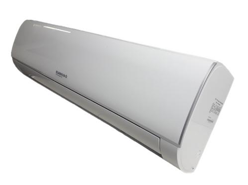 Off-Grid Air-Conditioners 12,000BTU
