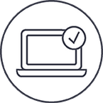 icon9811.png