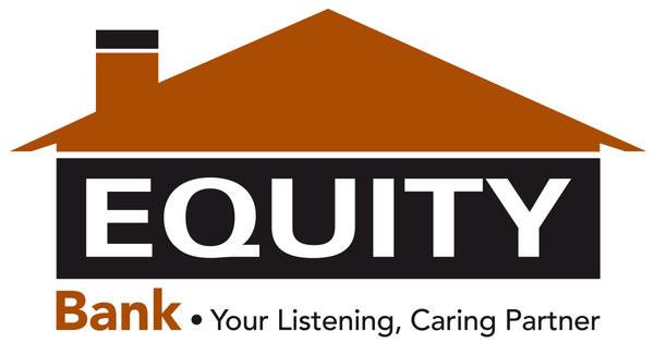 fb_equity_bank_lg_logo.jpg