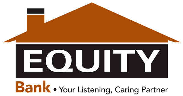 Equity Bank - Black Box Security Testing Services