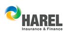 Harel - White Box Penetration
