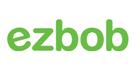 ezbob - Open Box Testing