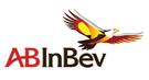 AB Inbev - Black Box Penetration