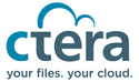 CTERA - Best Penetration Testing Companies