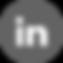 Linkedin_circle.svg-80x80.png