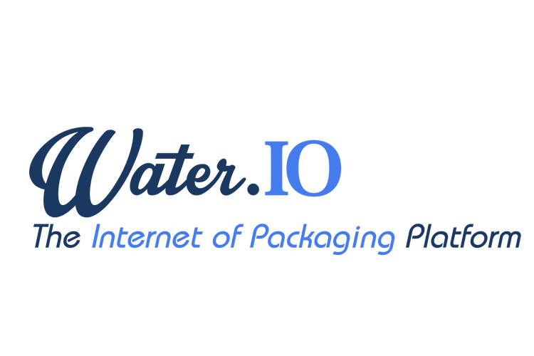 Water.io - White Box Security Testing Services