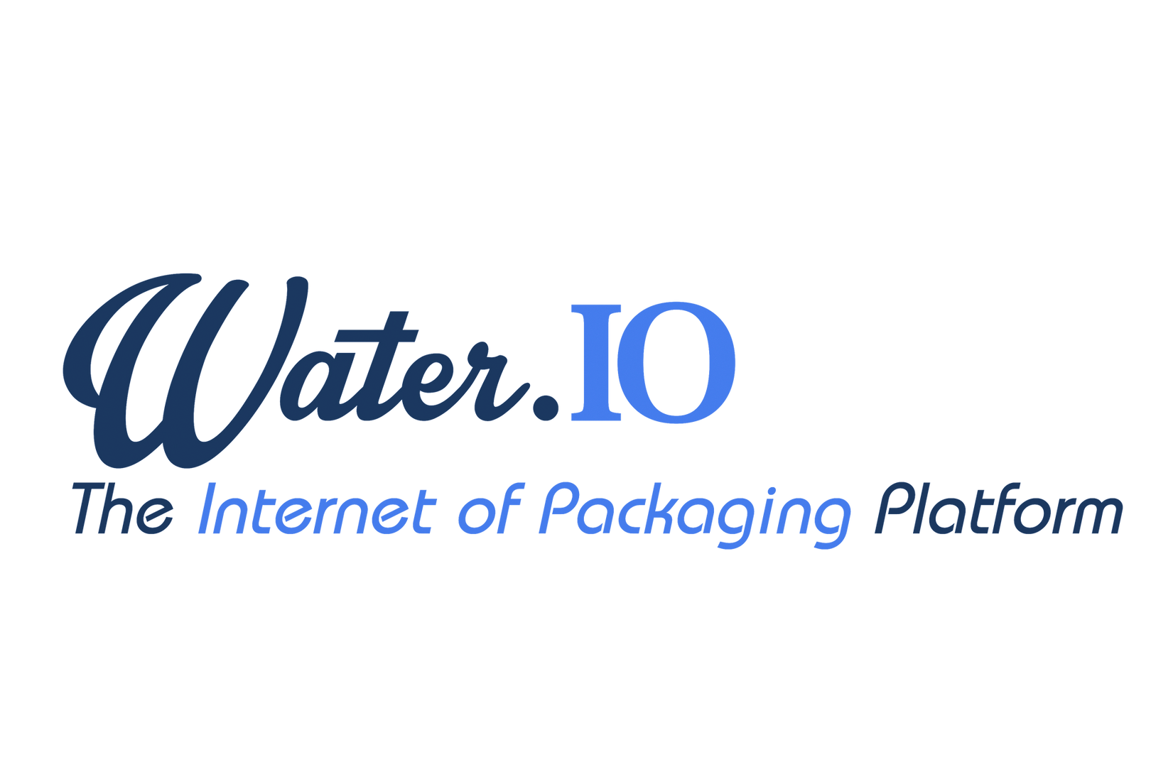 water.io2.png