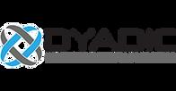 dyadic-2.png