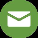 email komodo .png