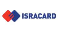 Isracard - White Box Security Testing