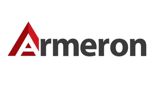 armeron-2.jpg