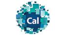 Cal - White Box Web Application Penetration Testing