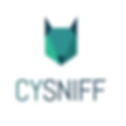 CYSNIFF21-184x184.png