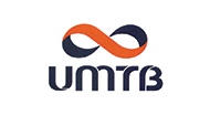 Umtb - White Box Cyber Security