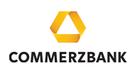 Commerzbank - Pentest Testing