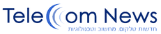 telecom-news.png